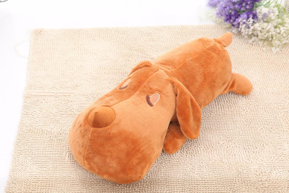 Doggy (1)