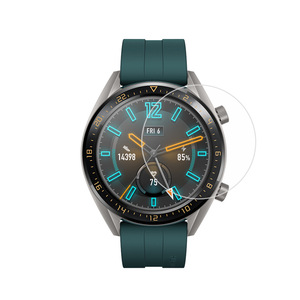 For Huawei Watch GT Active Sma