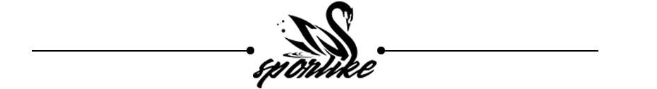 HTB1.w1ibdfvK1RjSspfq6zzXFXaR 2019 Push-Up Bikinis Sexy black bandage design Halter bikini swimsuit women Low Waist Women swimwear swimming Brazilian Biquini