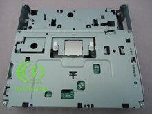 משלוח חינם מותג חדש מנגנון תקליטור בודד Matsushita Toyotta פריוס Hondacur LandRo v למערכות רדיו דיסק לרכב