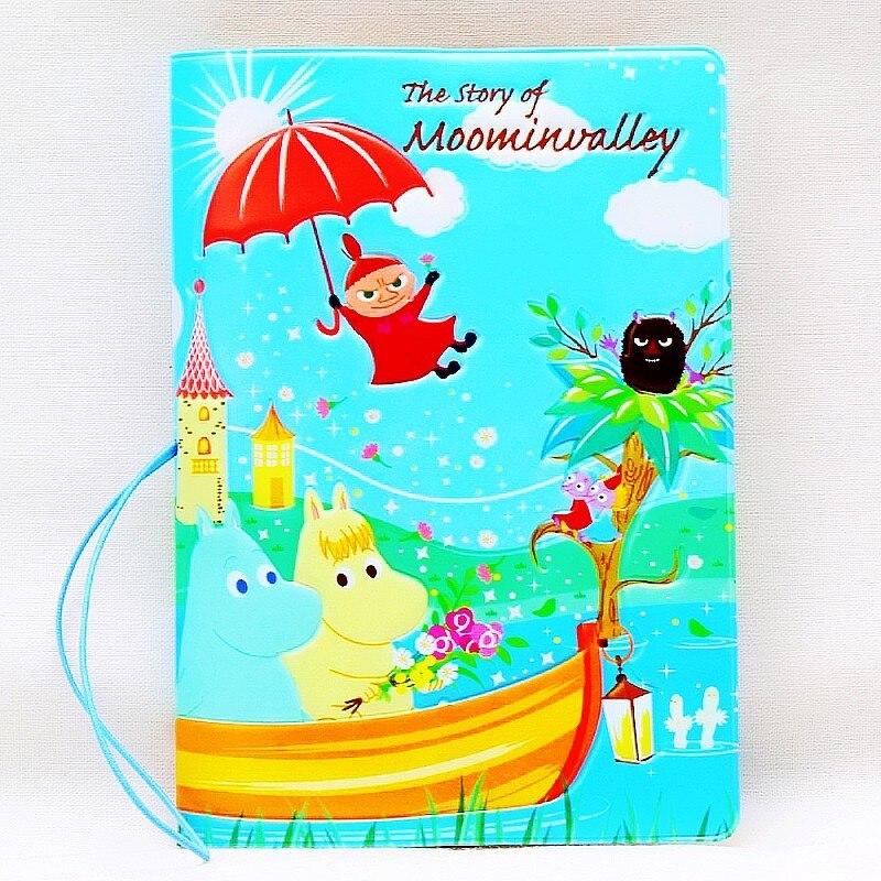 Обложка для паспорта камуфляж карты милые Дизайн Туристические товары для паспорта Защитная крышка 14*9.6 см