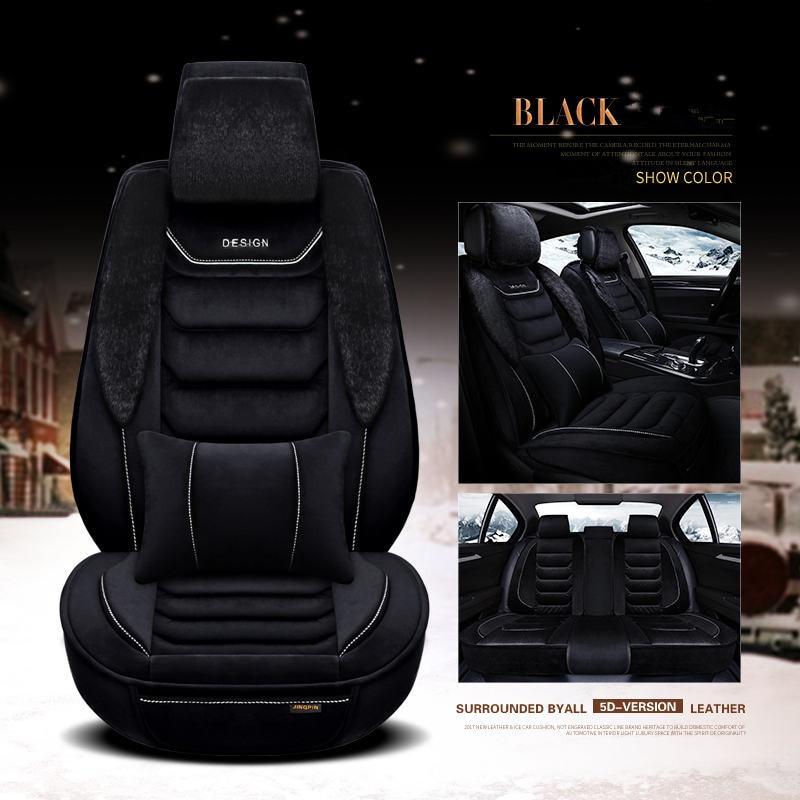 New 5Seats( Front+Rear) Car Seat Covers Car Seat Cushions Car pad,auto seat cushions For Audi A3 A4 A5 A6 A7 Series Q3 Q5 Q7 SU radiator fan controller module for audi a4 a5 a6 a7 q3 q5 8k0959501g 8k0910501d cooling fans control