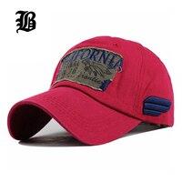 Wholesale Fashion Cotton Baseball Cap Snapback Hats For Men Women Men S Visors Sun Hat Bone