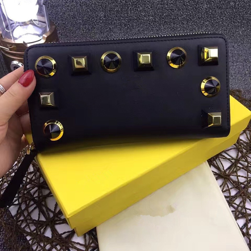 ФОТО Special Offer Top Synthetic Leather Long Women Solid Standard Wallets Leather Wallet Zipper Multi-card Large-capacity LOVE COSY