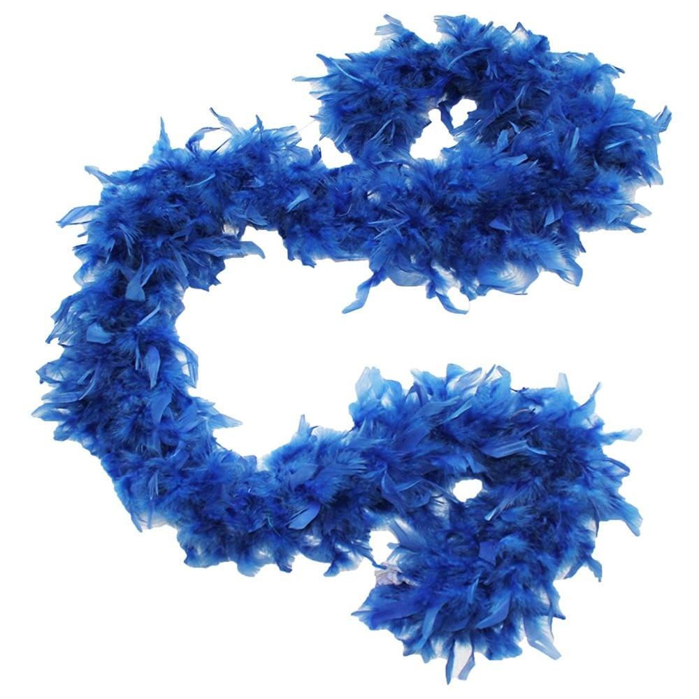 BOA-Royal Blue