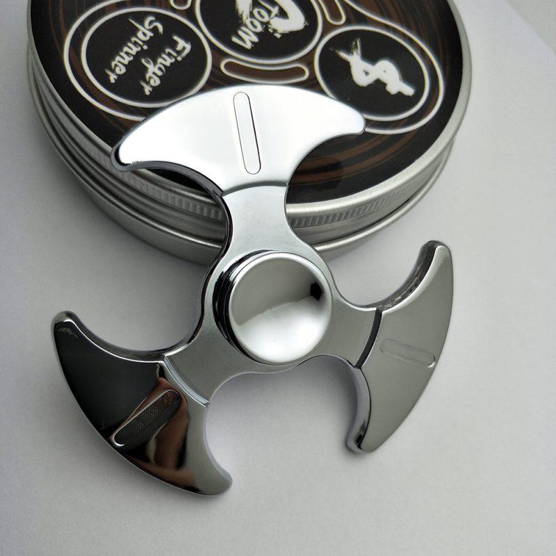 Hand-Spinner-Ancre-en-Zinc-5
