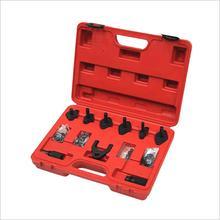 False Actuator Kit Common Rail Fault Finder Diesel Pump Test For Delphi