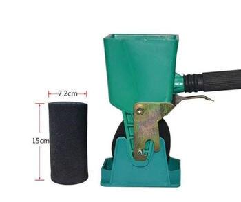 Applicateur de colle réglable rouleau de colle enduit professionnel colle à bois