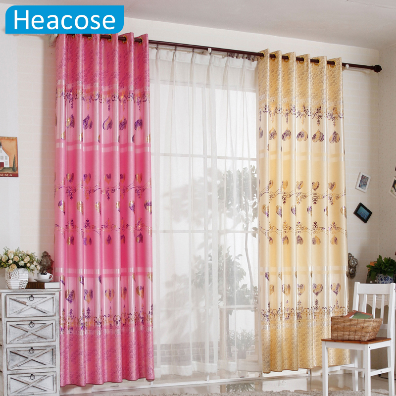 Online buy wholesale gold velvet curtains from china gold for B m living room curtains