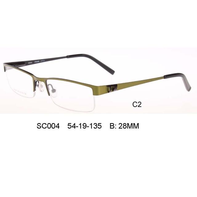 Продвижение óculos очки женщины Очки известный Бренд Дизайнер Кадр очки Мужчины сумку Оптические Óculos feminino Gafas окуло marcas