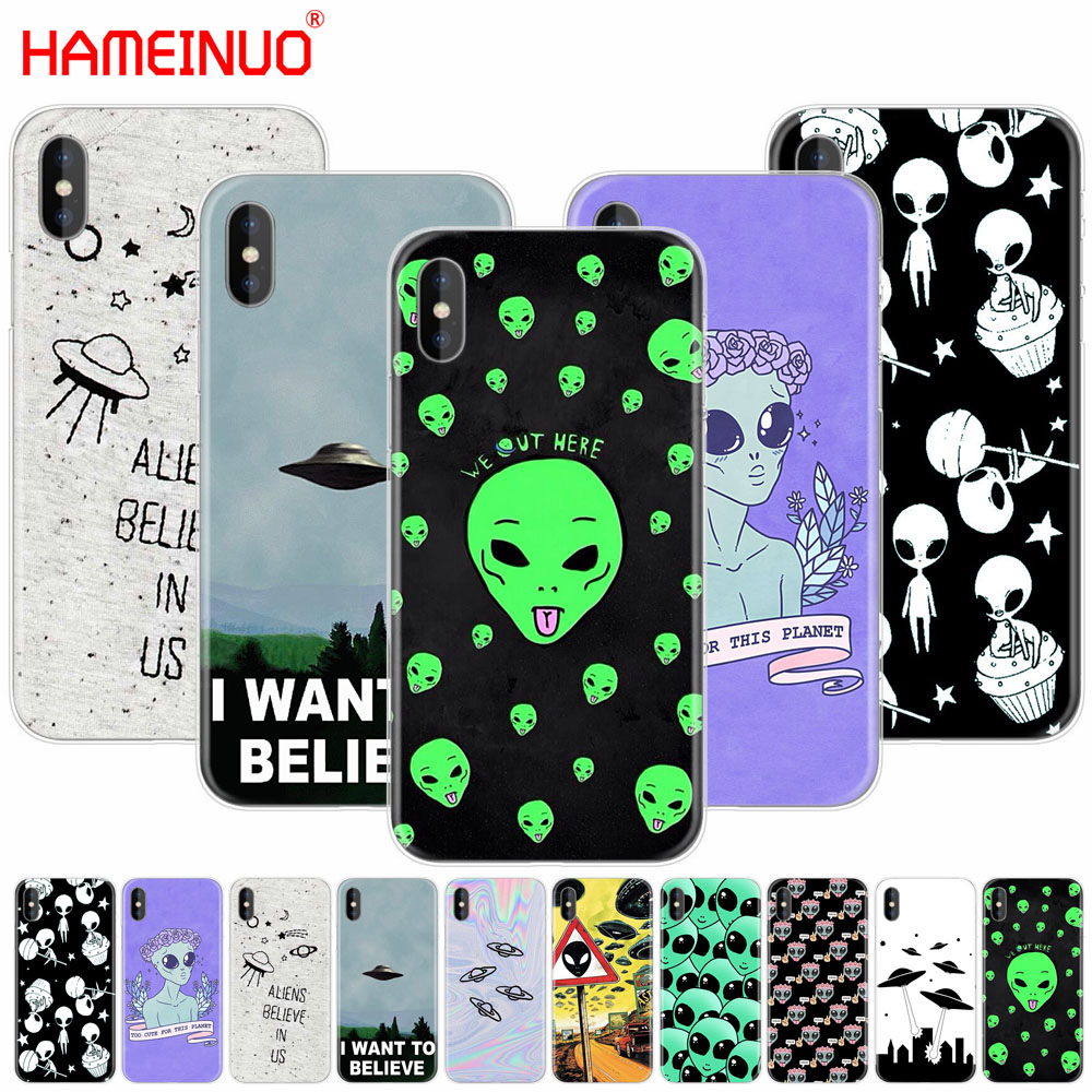 best top emoji for phone brands and get free shipping - a8l82inf