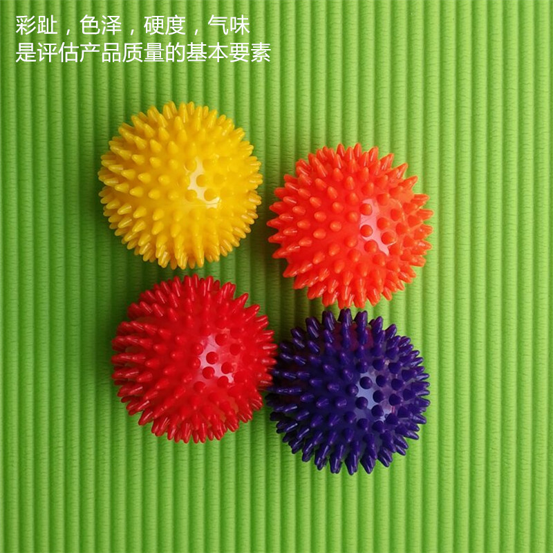 Blue-Song-Fitness-Pain-Stress-Trigger-Point-Knot-Massage-Ball-Crossfit-Muscle-Relief-Tools-Yoga-Exercise (4)