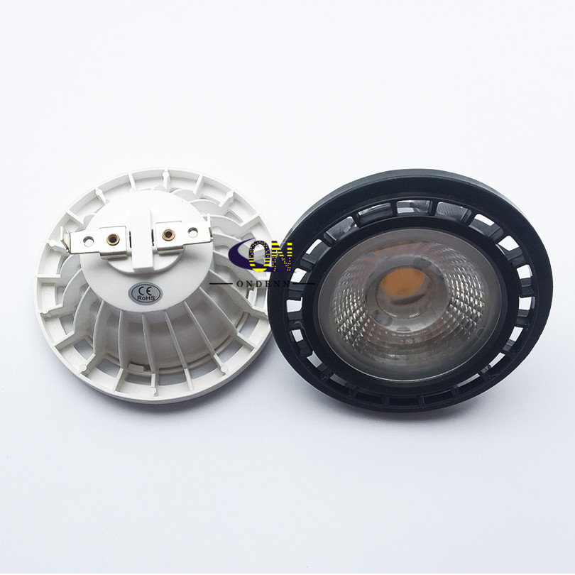 AR111 LED SPOT LIGHT (1)