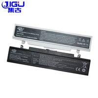 Laptop Battery For Samsung AA PB9NC6B AA PB9NS6B PB9NC6B R580 R540 R519 R525 R430 R530 RV511