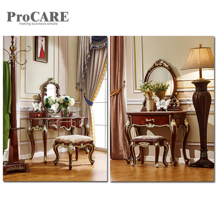 Best Price Bedroom Furniture Modern Wooden Dressing Table With Full Length Mirror Designs 6005 Aliexpress,Bowl Pottery Painting Designs