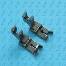 P813R- 3/16″ presser feet 2 pcs