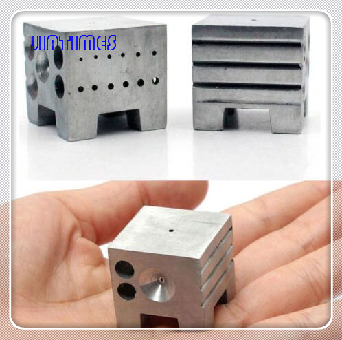 Free Shipping 1pc Riveting Stake Square in Aluminum for Watch Repairers and HobbyistsFree Shipping 1pc Riveting Stake Square in Aluminum for Watch Repairers and Hobbyists