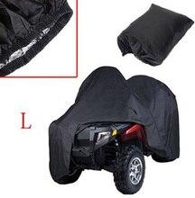 1 par tampa de assento Do Carro de Alta qualidade Heavy Duty Universal À Prova D Água poliéster Dianteira Do Carro Seat Covers Protector Assentos dfdf