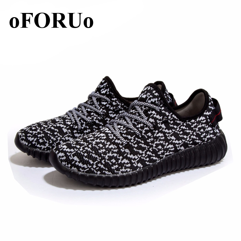 2016 yeezy Running Shoes Women Men Sports Shoes Woman Running Sneakers Lover Walking Shoes trainers st33