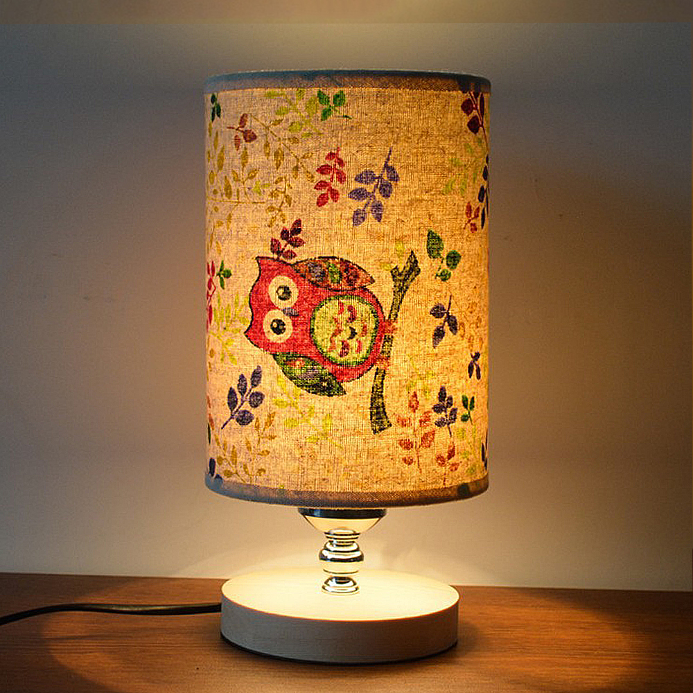 Modern Wood Table Lamps Fashion Bedroom Bedside Lamp Transparent Wood  Material E27 Holder Reading Desk Lights. Online Get Cheap Modern Wood Table  Aliexpress com   Alibaba Group