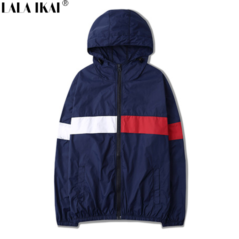 Windbreaker Jacket Brands | Outdoor Jacket