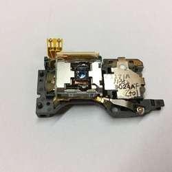 Замена для Panasonic DVD-S35EG плеер запасные части лазерные линзы Lasereinheit модульный блок DVDS35EG Оптический Пикап BlocOptique
