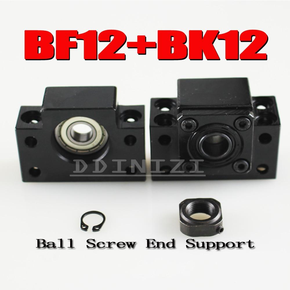 bf+bk12