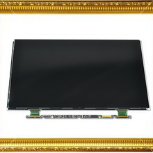 Nueva pantalla LCD Original A1370 A1465 para Apple Macbook Air 11 \