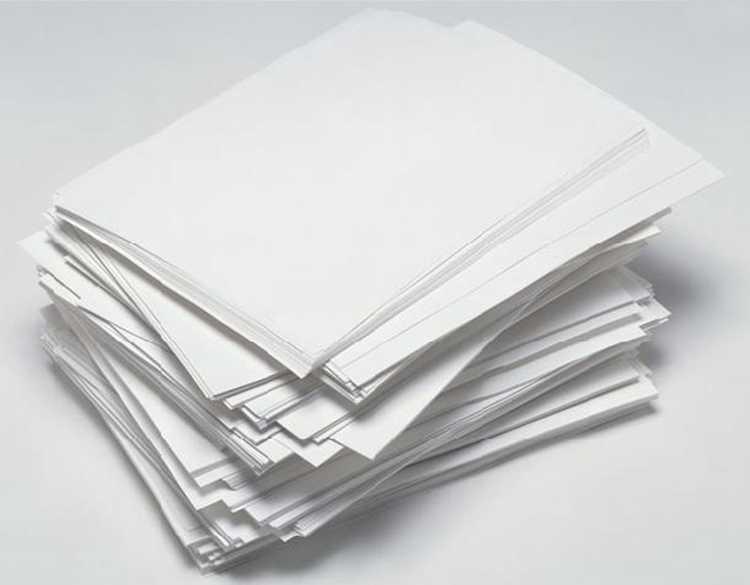 Высокотканевая бумага для струйной передачи тепла, индивидуальный дизайн логотипа, сублимационная бумага 8,25x11,75