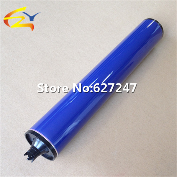 New Compatible High Quailty WC7655 WC7665 WC7675 WC7755 WC7765 WC7775 opc drum for Xerox opc drum 13R603  black drum