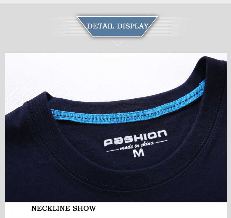 2019 летняя новейшая Высококачественная футболка s Мужская компрессионная рубашка для фитнеса 3D футболка с круглым вырезом с коротким рукавом для кроссфита мужские черные топы