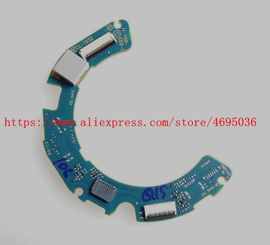 Peças de reparo Para Sony FE 35mm