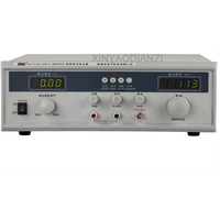 Rek 40W Audio Frequency Sweep Signal Generator Rk1212D