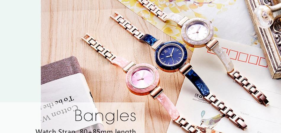 ... women-watch-K0070-PC_15 Shengke Bracelet Girls Watches for Woman Vogue Costume Bangles ...  sc 1 st  Shoppingdealer & Shengke Bracelet Girls Watches for Woman Vogue Costume Bangles ...