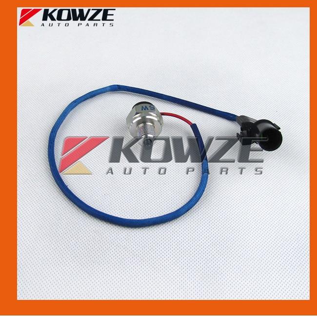 Ein Satz 5 STÜCKE Transfer T / F Schaltstellungsschalter für - Autoteile - Foto 2