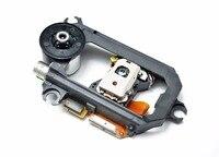 Ersatz Für SONY DVP-N705V CD DVD Player Ersatzteile Laser Objektiv Lasereinheit ASSY Einheit DVPNS705V Optische Pickup BlocOptique