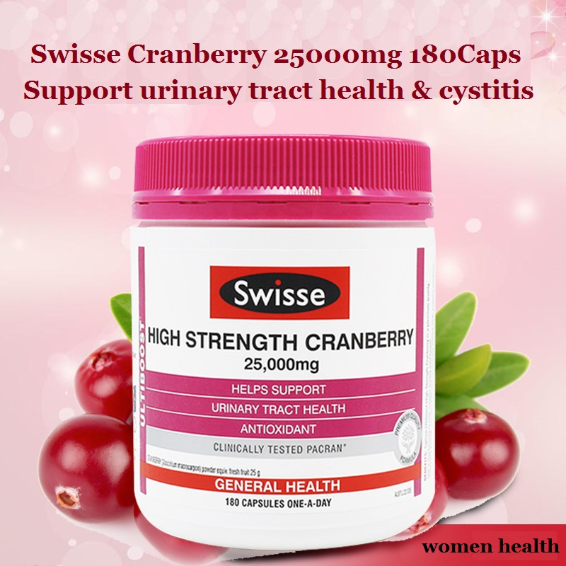 Swisse wellness coupons