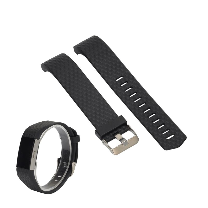 9 Fitbit 2 2