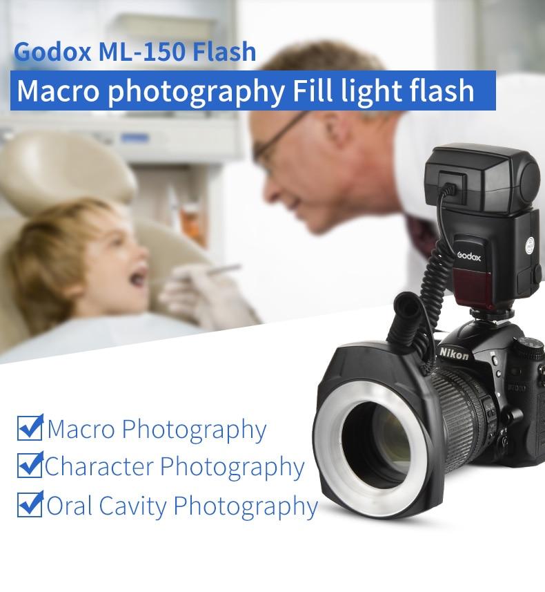 ML-150_01