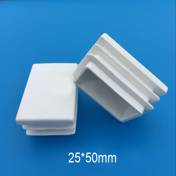 Compare Prices On Plastic Chair Caps Online Shopping Buy