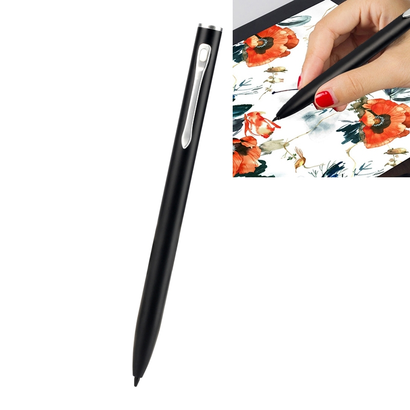 CHUWI VI10 PLUS / HI10 PRO / Hi10 Plus High Sensitive Stylus Pen, Only suit for CHUWI VI10PLUS / HI10 PRO / Hi10 Plus Tablet chuwi vi10 plus hi10 pro hi10 plus high sensitive stylus pen only suit for chuwi vi10plus hi10 pro hi10 plus tablet