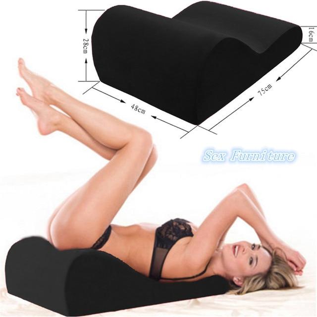 Nero coppia sesso posizioni