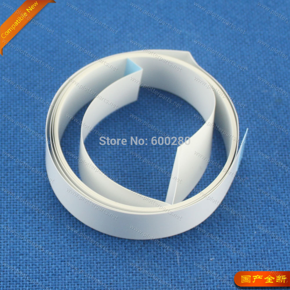 CH538-67025 Trailing cable for HP DesignJet T620 T770 T790 T1120 T1200 T1300 T2300 44-inch B0 plotter parts