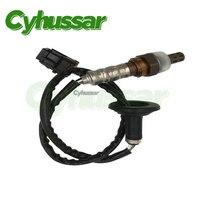 Oxygen Sensor O2 Lambda Sensor AIR FUEL RATIO SENSOR for HYUNDAI TUCSON KIA SPORTAGE 39210-2G650 2010-2014