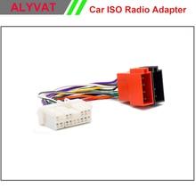 HTB1.wNgRXXXXXXyapXXq6xXFXXXH_220x220 hyundai stereo wiring online shopping the world largest hyundai hyundai iso wiring harness at webbmarketing.co