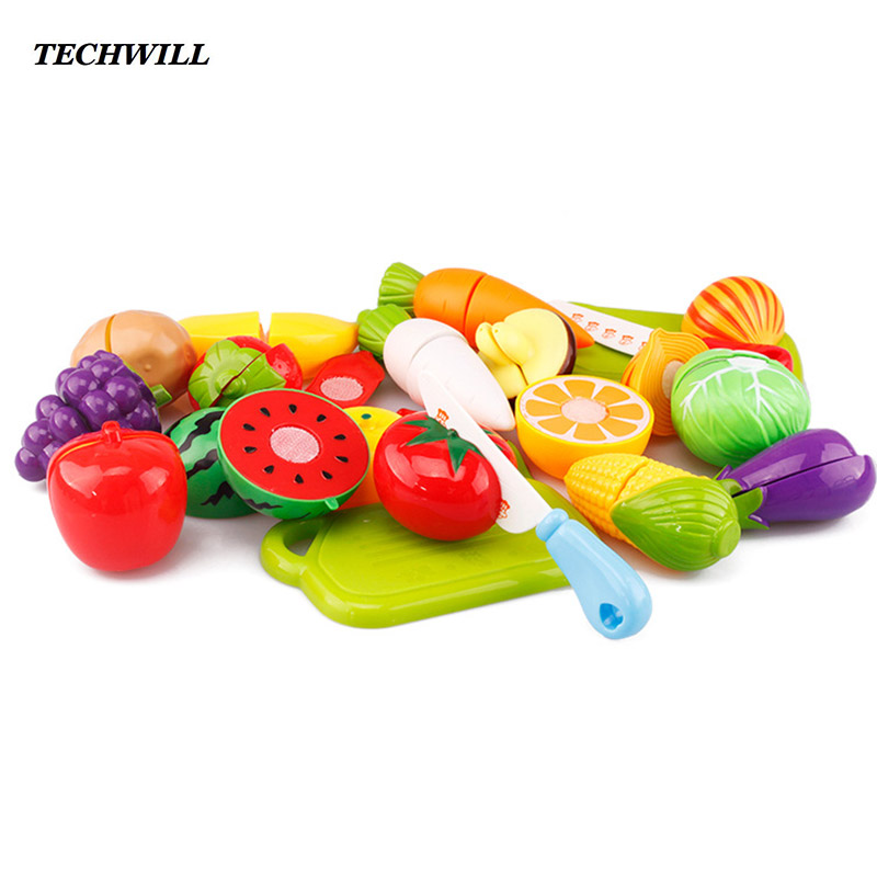 Simulation-Foods-Set-29pcs-Fruit-Vegetable-Kids-Kitchen-Pretend-Play-Toys-For-Children-Cutting-Cooking-Food-Game-Girls-Boys-Gift-5