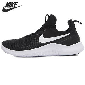 Original New Arrival 2018 NIKE FREE TR 8 Women's Training Shoes Sneakers