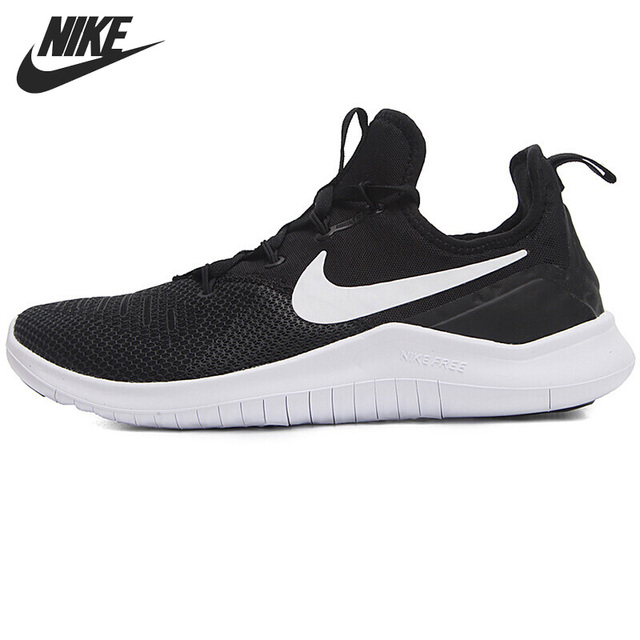 a03bb5e1fc620 Original New Arrival 2018 NIKE FREE TR 8 Women s Training Shoes Sneakers-in  Fitness   Cross-training Shoes from Sports   Entertainment on  Aliexpress.com ...
