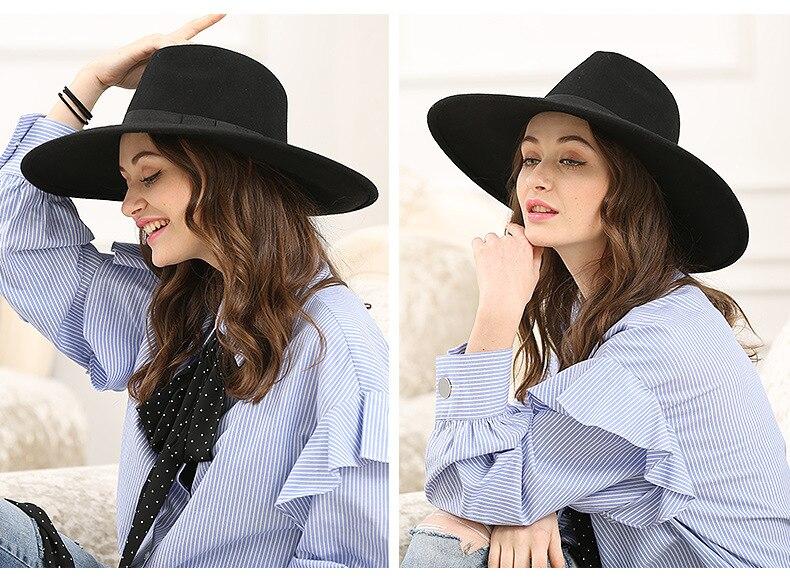 elegant hats for girl