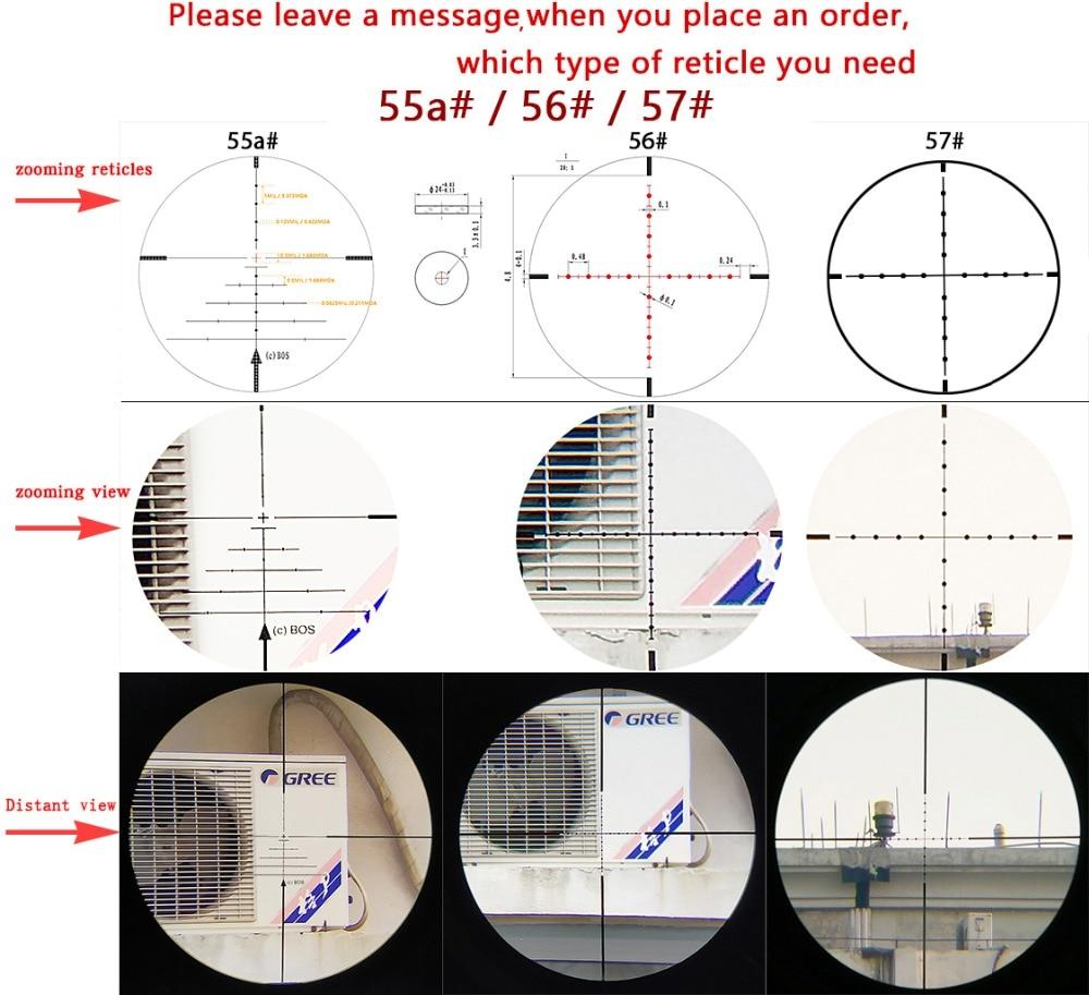 3 reticle pic2